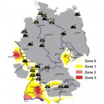 erdbebebngebiete-akws-deutschland1