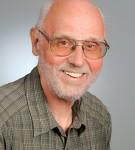 Ulrich Werkle