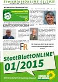 StattBlattONLINE01_2015