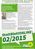 StattBlattONLINE 02/2015