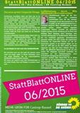 StattBlattONLINE 06/2015