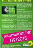 StattBlattONLINE 09/2015