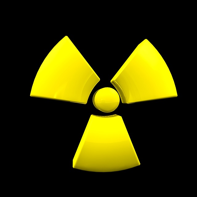 5 Jahre Fukushima – 30 Jahre Tschernobyl
