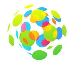 Logo_Inklusion_2_15197