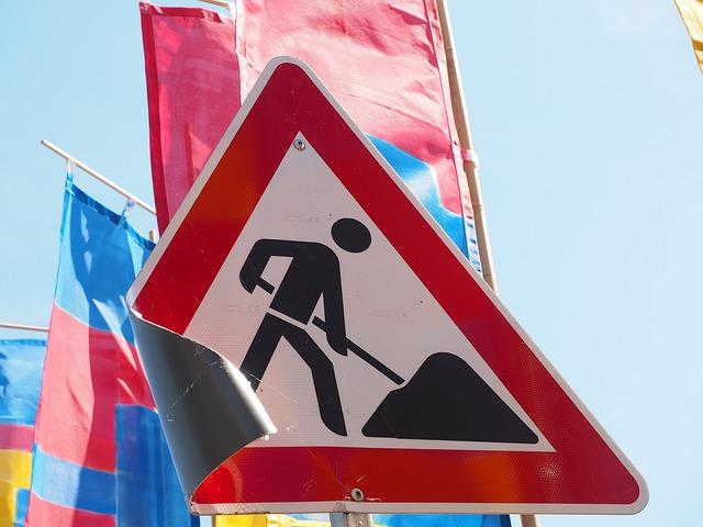 """Grüne erwarten, dass Stadtverwaltung die """"Reißleine"""" zieht"""