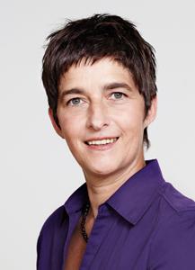 Gesundheitsministerin Barbara Steffens zu Gast in Castrop-Rauxel