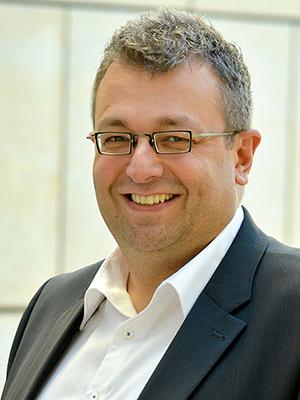 Fraktionsvorsitzender der NRW-Grünen zu Gast in Castrop-Rauxel