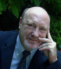 Manfred Postel