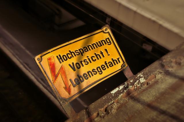 Stellungnahme zur Bürger/-innen-Versammlung in Pöppinghausen am 06.12.18