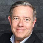 Holger Schelte