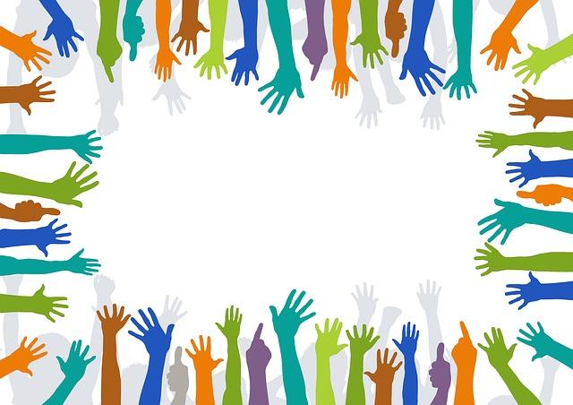 Mehr Bürger*innen-Beteiligung