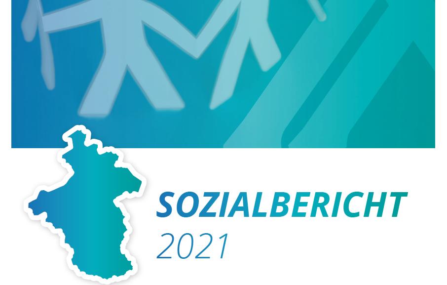 Meilenstein der Sozialpolitik – Castrop-Rauxel erstellt Sozialbericht